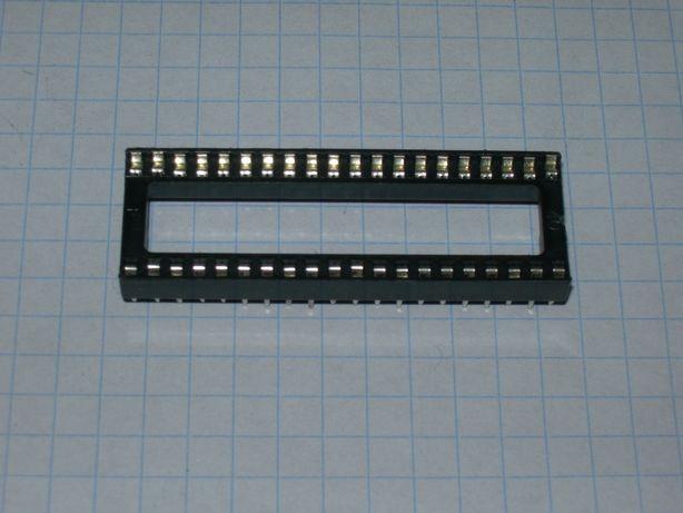 Процессоры M3872IMB1 MCU 4K. и M3872IIB1 MCU 4K. Одесса - изображение 7