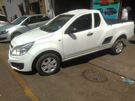 Chevrolet Bakkie available now for sale don't mess it