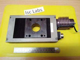 """Модуль линейного перемещения, DC мотор """"Micro Controle"""" France"""