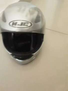 Helmet for sale good  condition