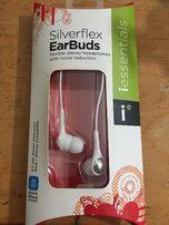 NEW Наушники Iessentials ( EAR BUDS) !
