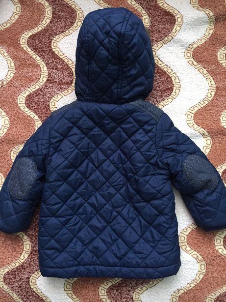 Курточка Дорогое - изображение 4
