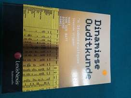 Auditing Student Textbook