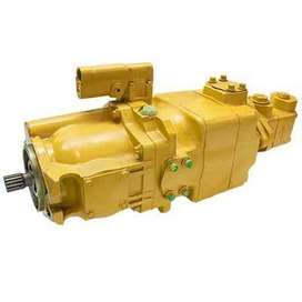 INTERHYDRAULICS/ SIDE TIPPER VALVES AND OTHER VALVES