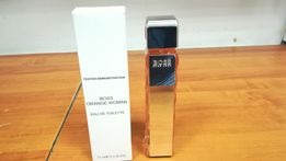 Hugo Boss Orange 75 ml nowy damski