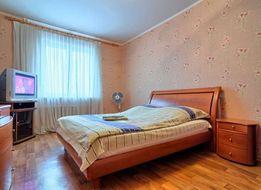 Сдам 1к квартиру ул. Ващенко 1 м. Осокорки