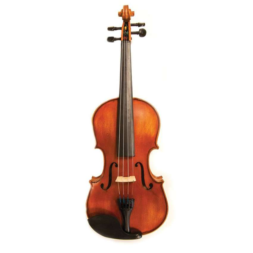 Zeff Violin full size 4/4 intermediate new 0