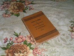 Stara książka (1903) Leitfaden der Geschichte