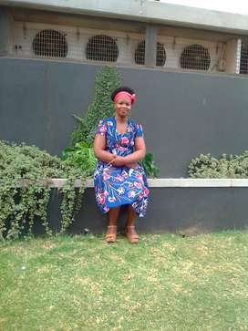 Zim maid,nanny,cleaner,cook looking for stay in or stay out work