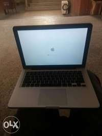 Apple MacBook Pro Available 0