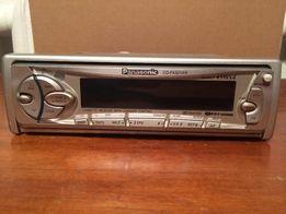 Автомагнитола Panasonic CQ-FX321AN