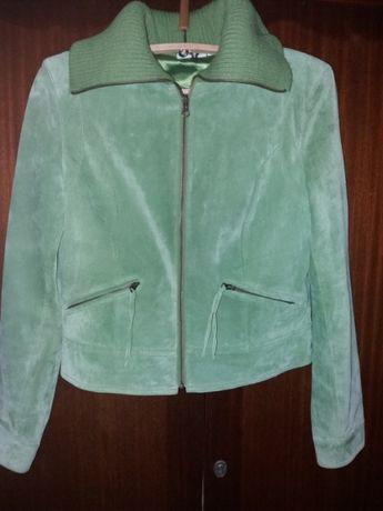 Продам куртку Прилуки - изображение 1
