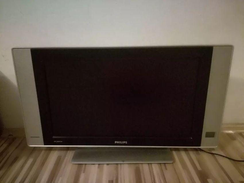 Televizor Philips 0