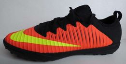 831975 Buty Nike MERCURIALX FINALE TF r. 47 30 cm korki