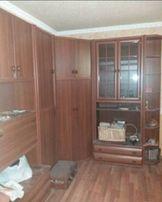 Мебель в гостиную (угловая стенка)