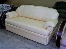 Распродажа! Новые диваны со склада.