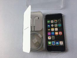 Наушники Apple earpods без пульта управления