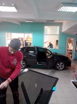 Тонировка и установка стекол на ваше авто на Подоле