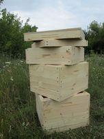 Вулик, улья, улики, улей для пчел, дадан, пчелы, вулик. вулики.