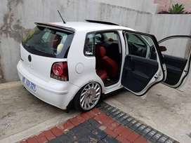 Polo 9n for sale