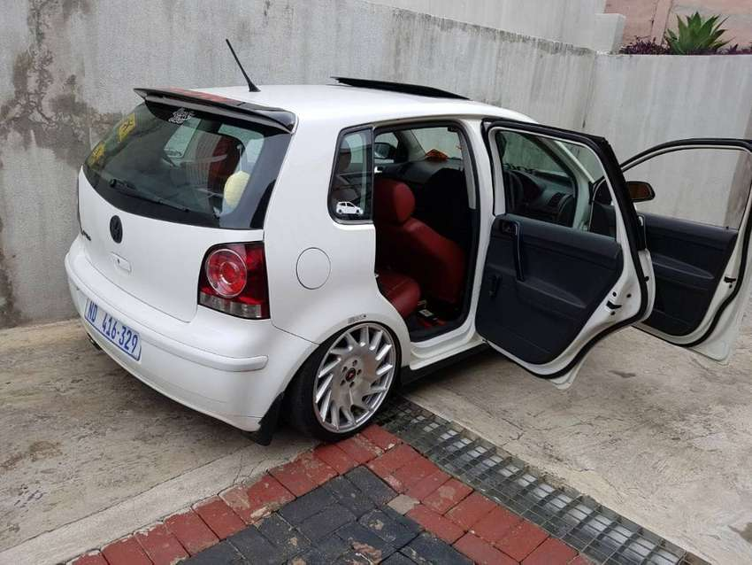 Polo 9n for sale 0
