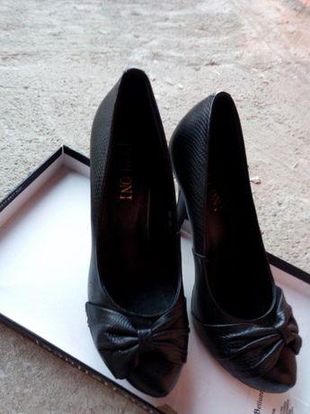 Продаю туфли Лубны - изображение 6