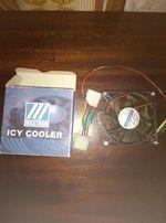 Cooler кулер