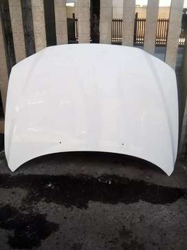 Bonnet for Volvo xc70