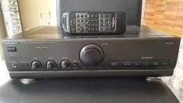 SU-V500 Technics Stereo Integrated Amplifier wzmacniacz
