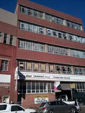 Three Properties For Sale in Johannesburg, A great Investment