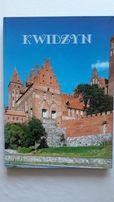 Kwidzyn - historia i architektura