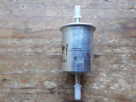 Vw or opel new fuel filter