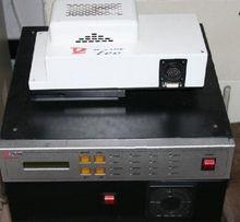 Цифровая рамка D-Carrier Led D4