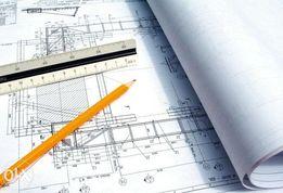 проектирование, архитектор, конструктор, проект дома