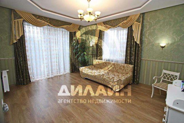 Новый дом по доступной цене на В.Лугу. Запорожье - изображение 8