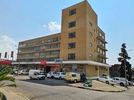 Office space rental Edenvale