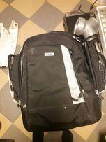 plecak na laptopa firmy Acer