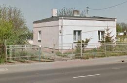 Toruń Centrum, ul. Polna 27 - Działka inwestycyjna · 1900 m²