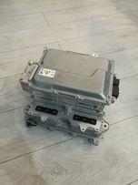 Moduł Ładowania - Mondeo Mk5 Hybrid GG98-7B012-AD
