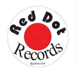 LP VINYL RECORD COLLECTIONS WANTED
