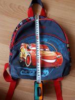 Детский рюкзак Тачки Disney American Tourist