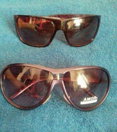 Женские очки Херсон - изображение 2