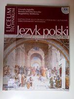 Podręcznik z j. polskiego 1 Operon