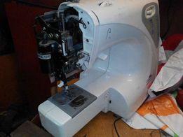 "Швейная машина ""VICTORIA"" model 5331..."