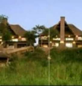 Timeshare for Rent in Kruger Park, during March/April School holiday