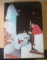 Jan Paweł II w Portugalii Hiszpanii i Lourdes -przemówienia i homilie