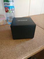 Oryginalne pudełko AZTORIN