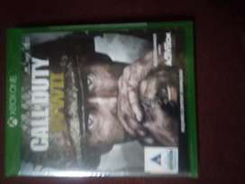 Call duty we 2 for sale