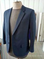 Ателье, пошив и ремонт одежды