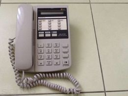 Телефон LG модель GS-472H